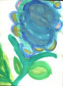 http://poesie.wanadoo.fr.monsite-orange.fr/page3/image/3-picture2.jpg